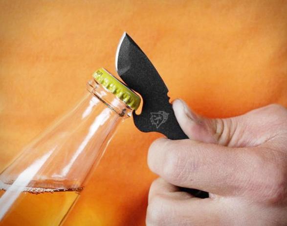 bartender-defender-3.jpg | Image
