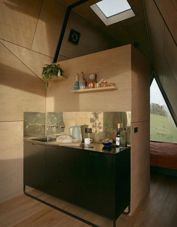 base-cabin-5.jpg | Image