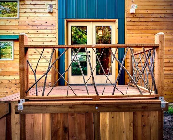 basecamp-tiny-home-4.jpg | Image