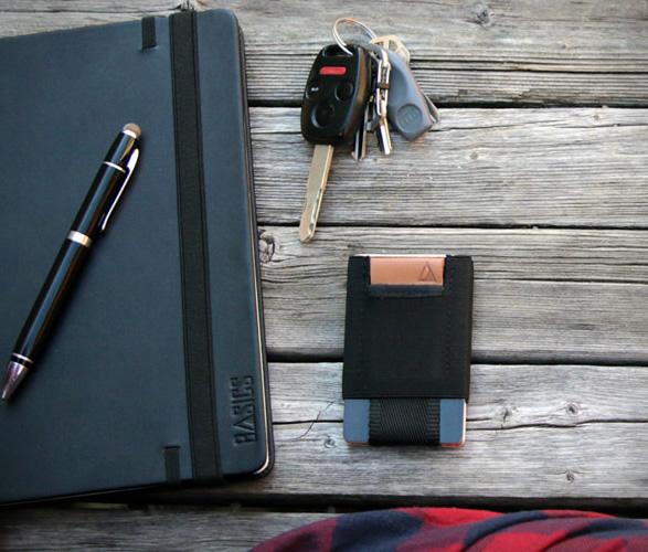 basics-wallet-3.jpg | Image