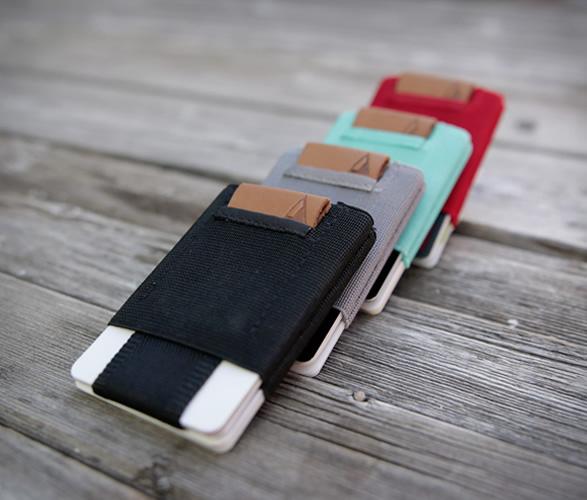 basics-wallet-5.jpg | Image