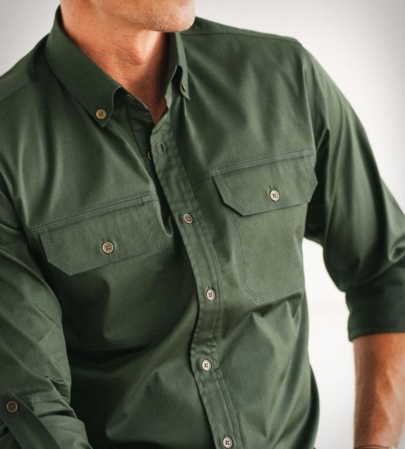 batch-builder-casual-shirt-2.jpg | Image
