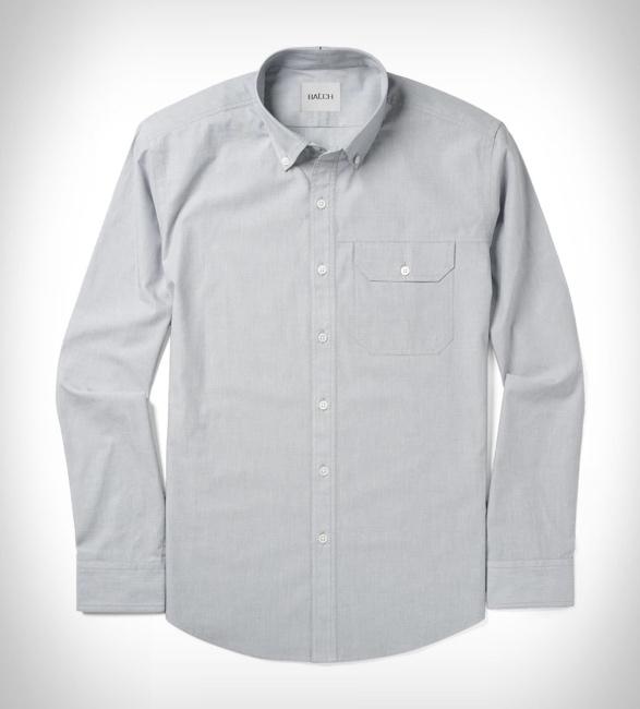 batch-builder-casual-shirt-blue-2.jpg | Image