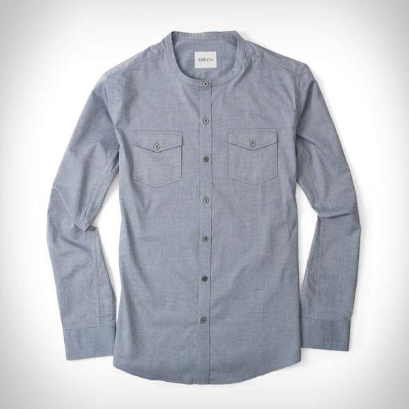 batch-collarless-shirt-4.jpg | Image