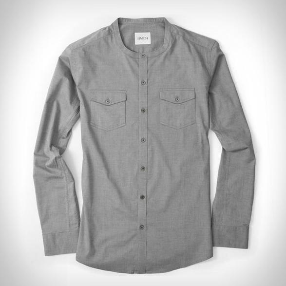 batch-collarless-shirt-5.jpg | Image