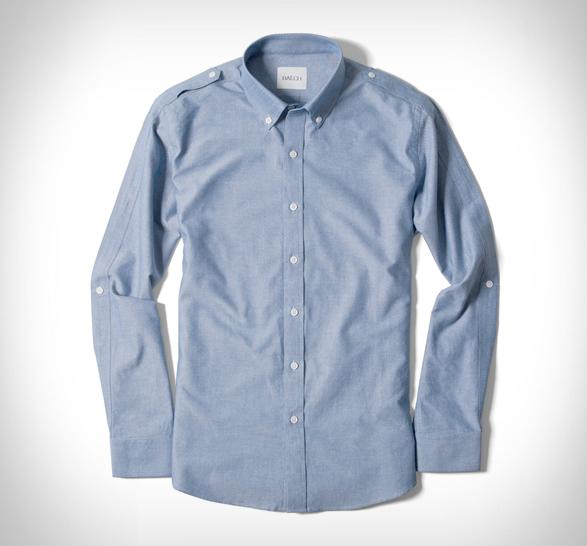batch-commander-shirt-2.jpg   Image