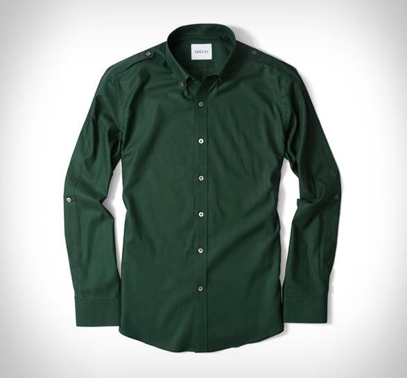batch-commander-shirt-3.jpg   Image