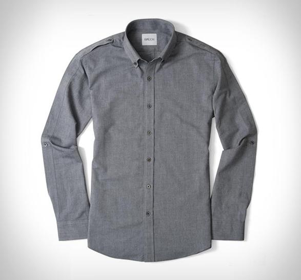 batch-commander-shirt-4.jpg   Image