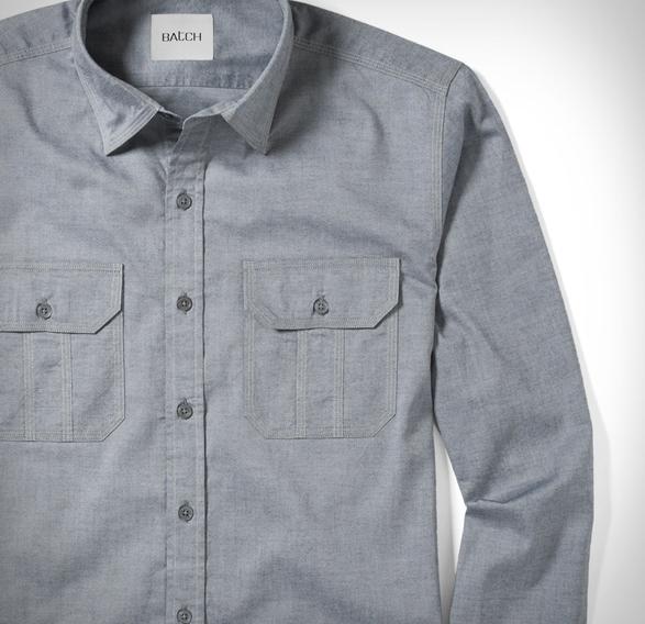 batch-constructor-utility-shirt-2.jpg | Image