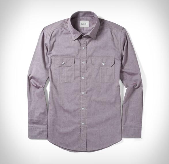 batch-constructor-utility-shirt-4.jpg | Image