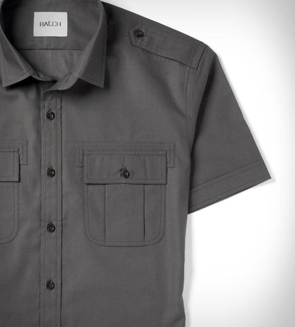 batch-convoy-short-sleeve-utility-shirt-3.jpg | Image