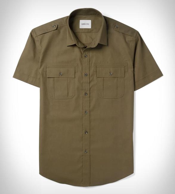 batch-convoy-short-sleeve-utility-shirt-4.jpg | Image