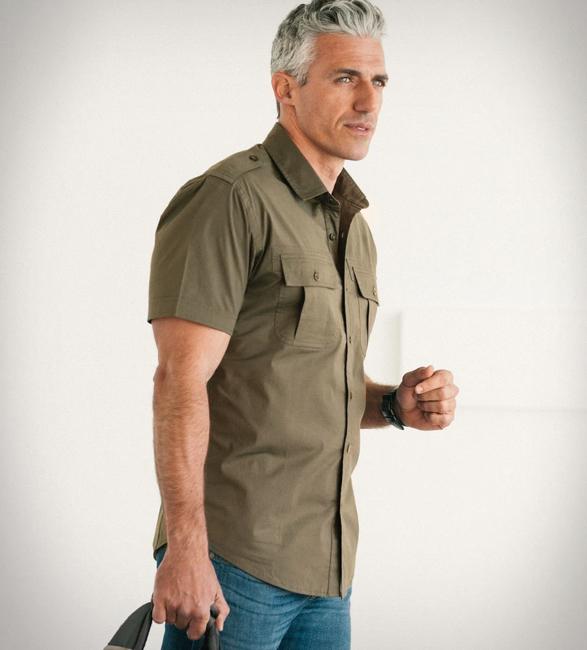 batch-convoy-short-sleeve-utility-shirt-5.jpg | Image