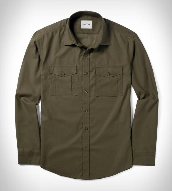 batch-distiller-utility-shirt-2.jpg | Image