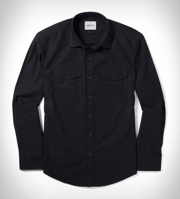 batch-distiller-utility-shirt-4.jpg | Image