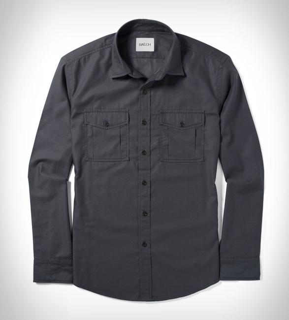 batch-distiller-utility-shirt-5.jpg | Image
