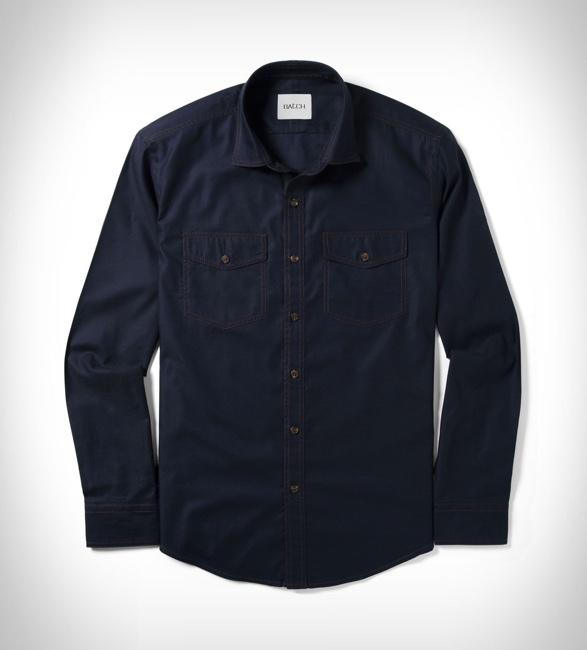 batch-engineer-utility-shirt-2.jpg | Image