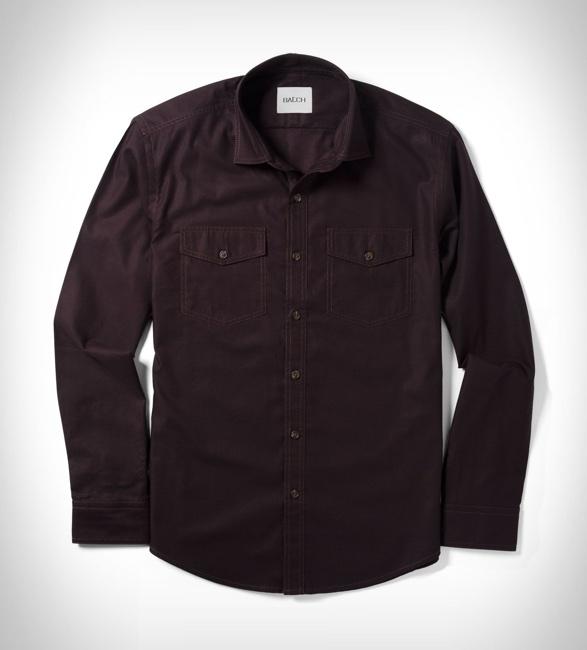 batch-engineer-utility-shirt-3.jpg | Image