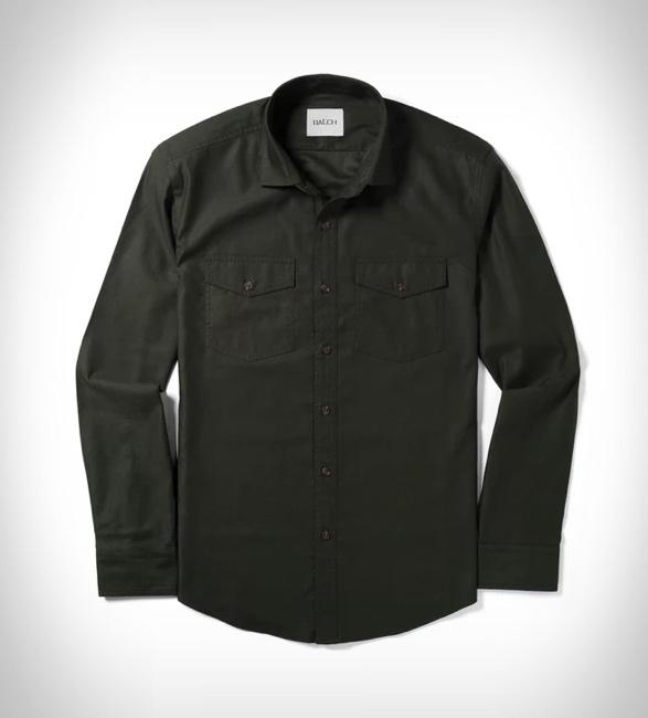 batch-engineer-utility-shirt-4.jpg | Image