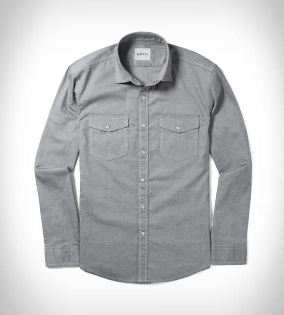 batch-engineer-utility-shirt-5.jpg | Image