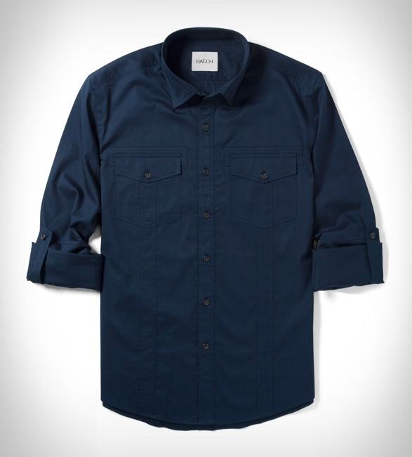 batch-explorer-work-shirt-2.jpg | Image