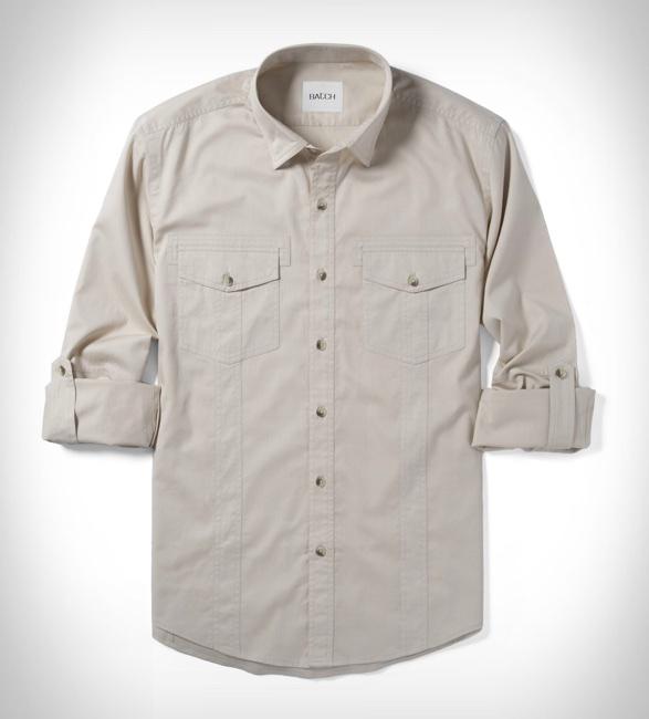 batch-explorer-work-shirt-3.jpg | Image