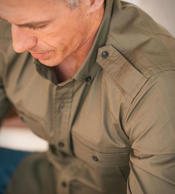 batch-finisher-utility-shirt-2.jpg | Image