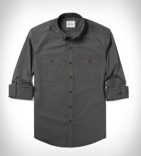 batch-finisher-utility-shirt-4.jpg | Image