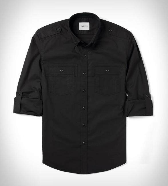 batch-finisher-utility-shirt-5.jpg | Image