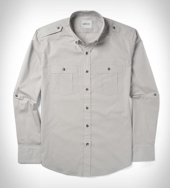 batch-finisher-utility-shirt-new-2.jpg | Image