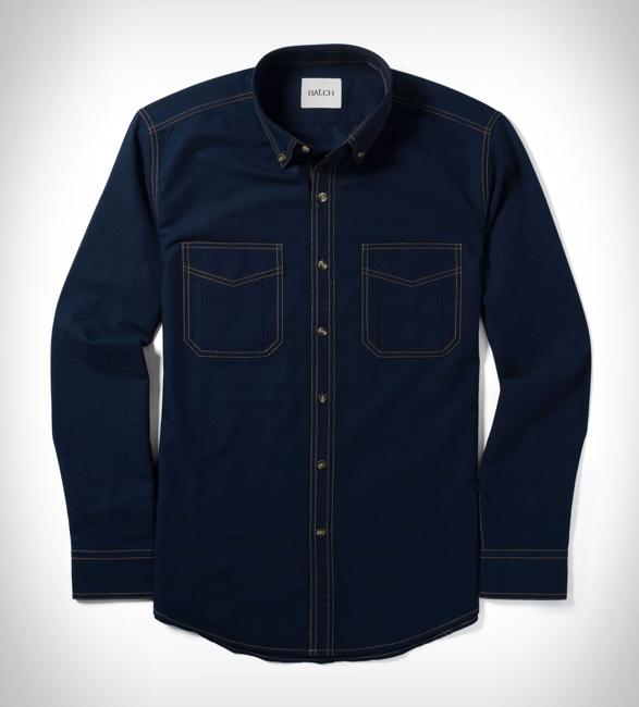 batch-founder-shirt-2.jpg   Image