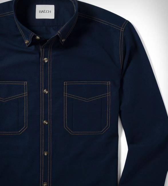 batch-founder-shirt-3.jpg   Image