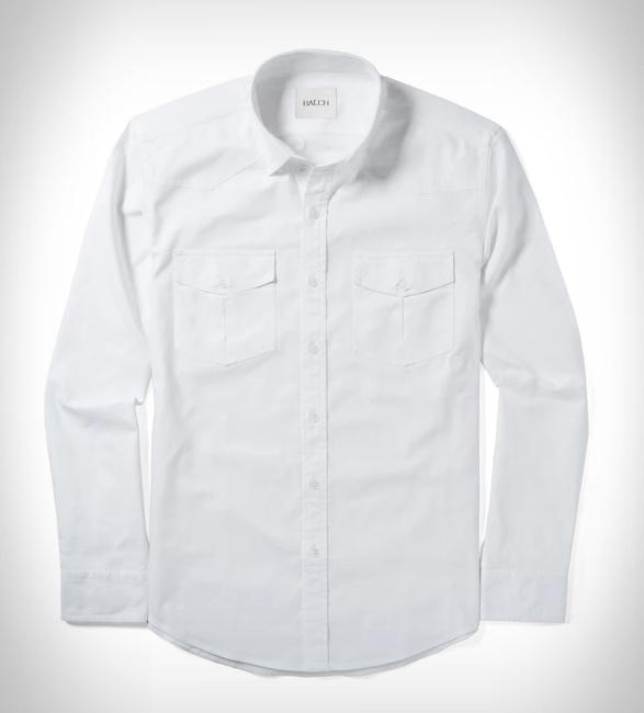 batch-maker-utility-shirt-2.jpg | Image
