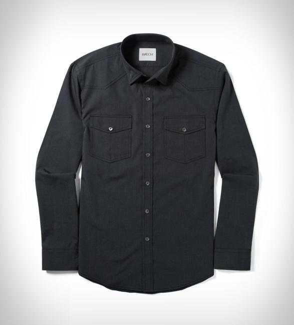 batch-maker-utility-shirt-4.jpg | Image