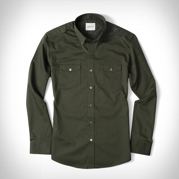 batch-navigator-utility-shirt-2.jpg | Image