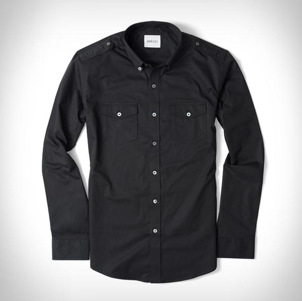 batch-navigator-utility-shirt-4.jpg | Image