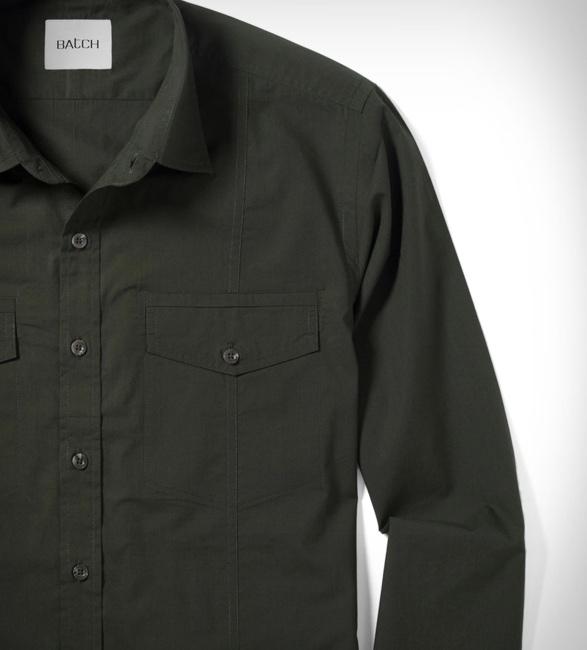 batch-ranger-utility-shirt-2.jpg | Image