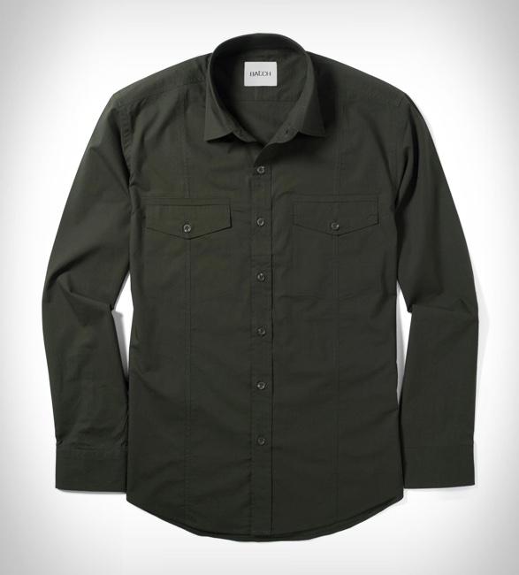 batch-ranger-utility-shirt-3.jpg | Image