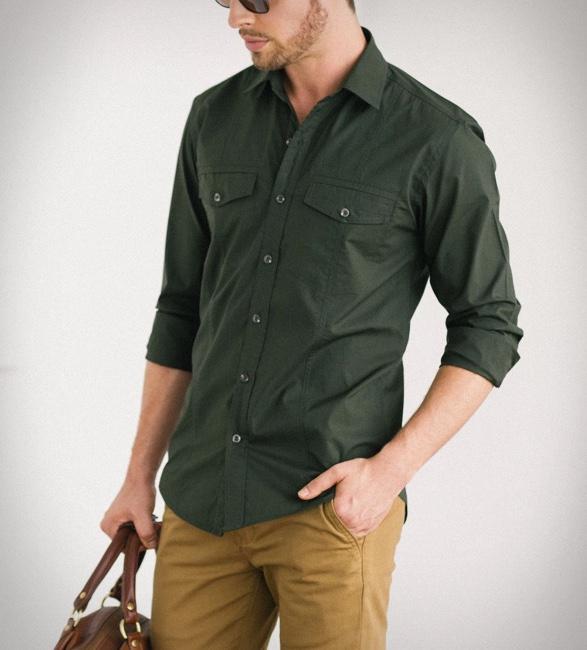 batch-ranger-utility-shirt-4.jpg | Image