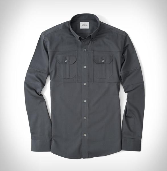 batch-tactician-utility-shirt-2.jpg | Image