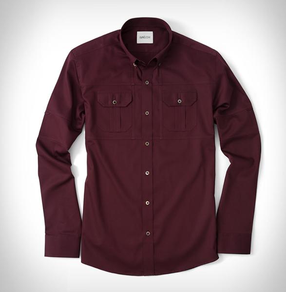 batch-tactician-utility-shirt-3.jpg | Image