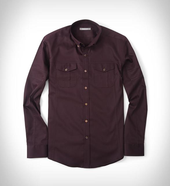 batch-utility-shirt-6.jpg