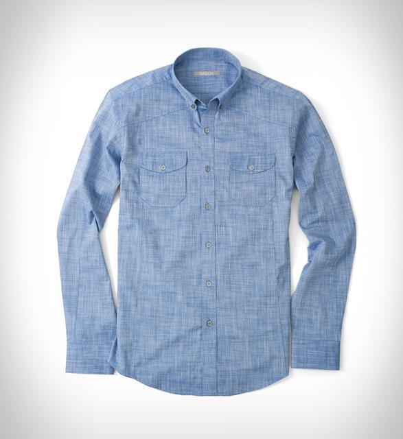 batch-utility-shirt-7.jpg