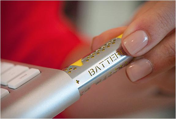 batteriser-2.jpg | Image