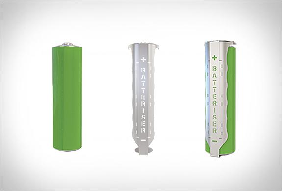 batteriser-3.jpg | Image