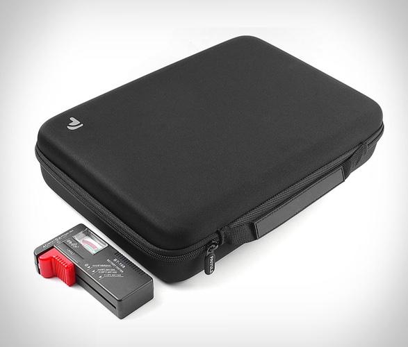battery-organizer-storage-box-2.jpg | Image