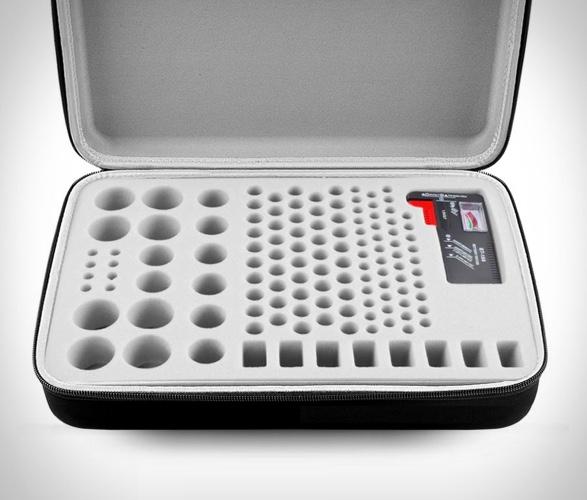 battery-organizer-storage-box-3.jpg | Image