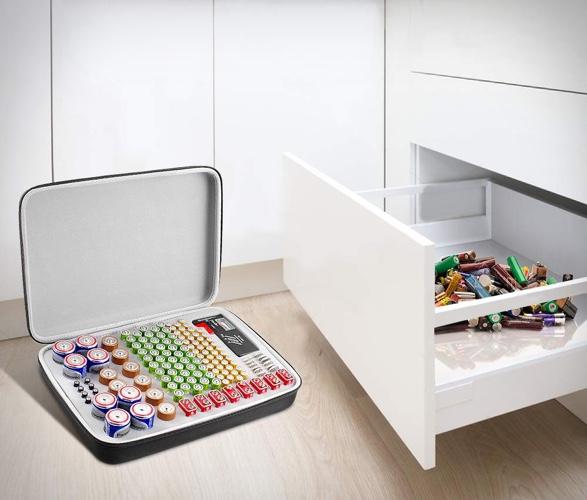 battery-organizer-storage-box-4.jpg | Image