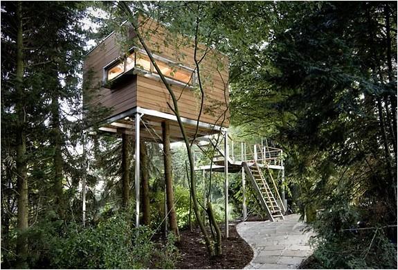 baumraum-treehouses-15.jpg