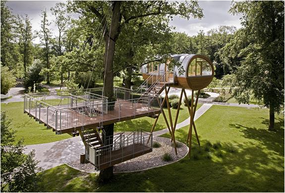 baumraum-treehouses-2.jpg | Image